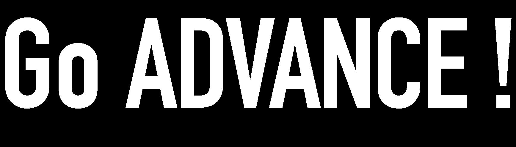 株式会社アドヴァンス企画